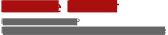 Psychotherapie Affoltern | Psychologische Beratung Affoltern am Albis, Schweiz