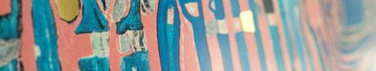 Psychologische Beratung - Beatrice Fischer - Affoltern am Albis - Titelbild klein