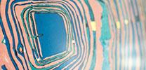 Supervision - Beatrice Fischer - Affoltern a.A. - Titelbild-klein